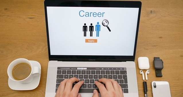 Best Job Listing Search Engines